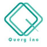 企業ロゴ・Webサイト専用のロゴなどロゴ制作