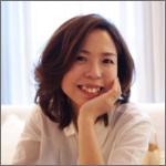 Webディレクター・デザイナー/イラストレーター