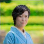カスタマーサポーター多田ミカ