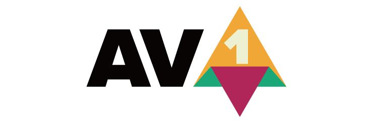 av1ロゴ